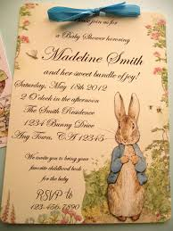rabbit baby shower s inspiration a rabbit baby shower celebrate decorate