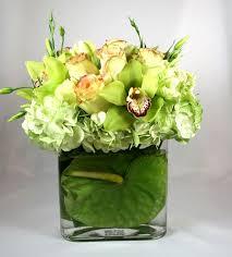 most beautiful flower arrangements beautiful flowers 18 best floral arrangements images on pinterest floral