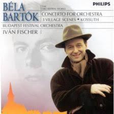 béla bartók u2013 the life and music of the hungarian maverick