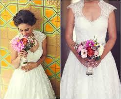 country wedding flower dresses vintage california winery wedding rustic wedding chic