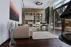 floor decorations home decorations fantastic modern home office design ideas with