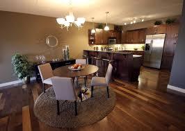 hardwood flooring flooring america of fayetteville fayetteville nc