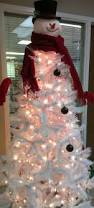 best 25 white trees ideas on pinterest white christmas trees