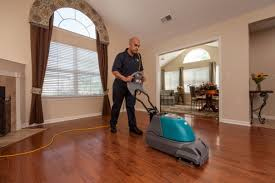 hardwood floors carpet cleaning killeen the best carpet