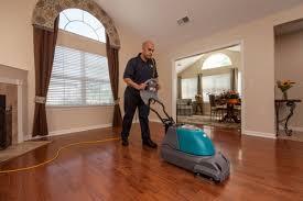 how to take care of wood floors hardwood floors carpet cleaning killeen the best carpet