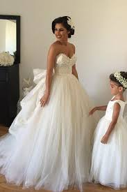 gown wedding dresses uk 2017 new trend tailor made cheap plus size wedding dresses uk