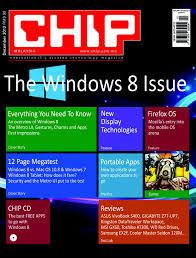 chip magazine chip english magazine subscription chip english magazine online