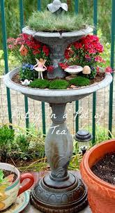85 best fairies and fairy garden images on pinterest fairies