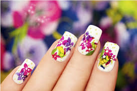 avalon rgv manicure trends you can u0027t miss spa manicures services