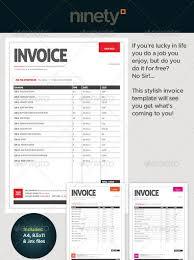 185867951718 web design invoice sample excel sample