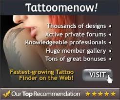 42 best make a tattoo images on pinterest a tattoo black horses