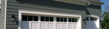 columbus ohio garage doors archbold ohio garage doors gallery archbold ohio garage doors