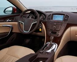 Steering Wheel Upholstery Upholstery Shop Miami Hialeah Miami Beach Ranger Seat Covers