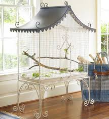 home interior bird cage how to decorate your pet cage about pet