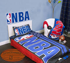 amazon com exclusive nba basket ball collection 4 pcs twin amazon com exclusive nba basket ball collection 4 pcs twin comforter quilt sheet set official licensed new home kitchen