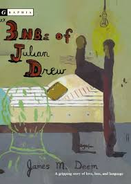 Nbs Office Furniture by Amazon Com 3 Nbs Of Julian Drew 9780618439072 James M Deem Books