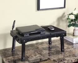 lap desk with fan best large lap desks for powerfull laptops ilapdesk best laptop