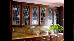 glass etching designs for kitchen cabinets youtube