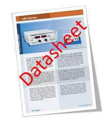 bench top power supplies pulse power u0026 measurement ltd