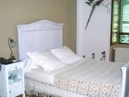 chambre d hote chatillon sur chalaronne découvrez la dombes et les chambres d hôtes de monsieur et madame