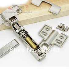 Kitchen Cabinet Hinges Soft Close Insert 35mm Cup Blum Cabinet Hydraulic Kitchen Us Door Hinges