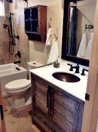 country bathroom remodel ideas 30 top bathroom remodeling ideas for your home decor instaloverz