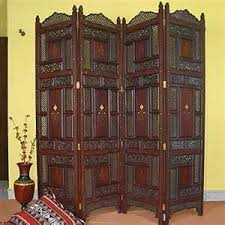 Screens Room Dividers by 248 Best Room Dividers Images On Pinterest Room Dividers