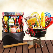 Picnic Gift Basket Dad U0027s Wine And Bbq Picnic Gift Basket U2013 Wine Lovers U0027 Shopping Mall