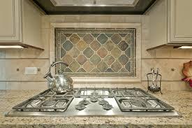 ceramic tile designs for kitchen backsplashes kitchen ceramic tile designs for kitchen backsplashes floor pics