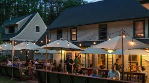 Red Roof Inn Plymouth Nh by Exceptional Holderness Nh Restaurants Squam Lake Kitchen U0026 Bar