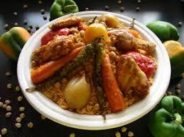 tunesische küche marhaba und herzlich willkommen tunesische küche by jacey derouich