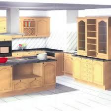 dessiner une cuisine en 3d inspirations à la maison absorbant dessiner cuisine en 3d gratuit