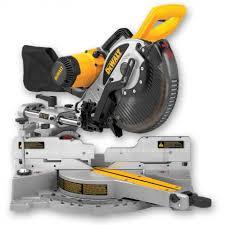 dewalt dw717xps mitre saw mitre saws saws machinery