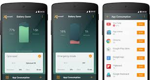 battery savers for androids avast battery saver will add 7 hours to your mobile battery