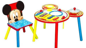 kids art table and chairs kids art table and chairs internet ukraine com