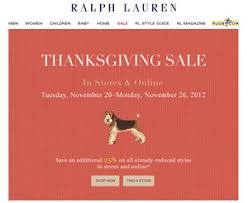 polo ralph lauren black friday 28 is ralphs open on thanksgiving ralphs van nuys 10 tips