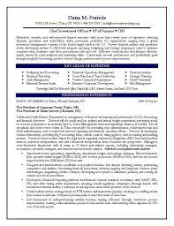 preferred vendor agreement template sample resume for bank jobs freshers free resume example and 89 amusing best resume sample examples of resumes