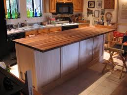 do it yourself kitchen island stylish how to build a diy kitchen island cabinets for kitchen