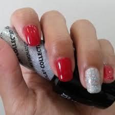 top nails 20 photos u0026 45 reviews nail salons 7119 e shea