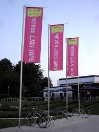 Kino Bad Nenndorf Alte Polizei U003c Kulturzentrum In Stadthagen