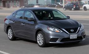 gray nissan sentra file 2017 nissan sentra sedan in yucca valley jpg wikimedia commons