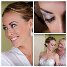 makeup artist west palm louisa bridal beauty west palm bridal hairstylist and