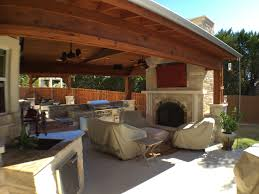 A Frame Kitchen Ideas by Outdoor Living Austin Everything Outdoors Austin Decks Patios