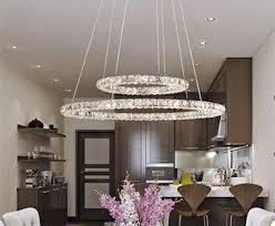 New Light Fixtures Light Fixtures For Kitchen Dosgildas