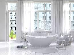 Bathtub Refinishing Chicago 100 Bathtub Refinishing Chicago Yelp Good As New 11 Photos