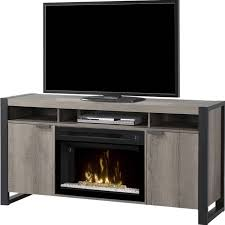 black friday sale home depot fireplace kansas city dimplex fireplaces on sale sears