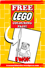 88 best free lego colouring pages images on pinterest free lego