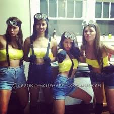Cheap Women Halloween Costumes 137 Halloween Images Halloween Ideas