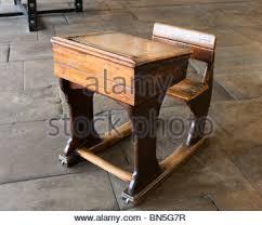 Bradford Desk Traditional Wooden Desk Salts Mill Saltaire Bradford