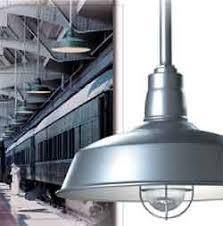 industrial pendant lighting fixtures pendant lighting ideas awesome commercial pendant lighting fixtures